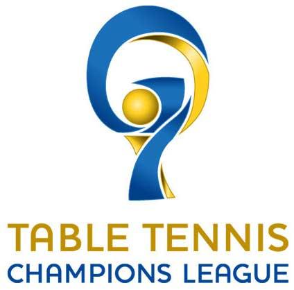 championsleague-logo