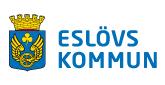 eslovskommun
