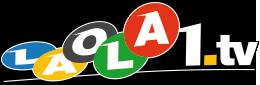 laola-tv