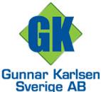 Gunnar-K