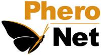 phero-net